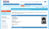 American Family Insurance- Baccus, Kimberley - Chicago, IL