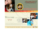 Williamson County Animal Hospital - Franklin, TN
