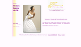 Fit For A Bride - Henderson, NV