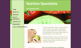 Nutrition Specialists - Charlotte, NC