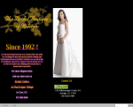 Bridal Boutique Of Raleigh - Raleigh, NC