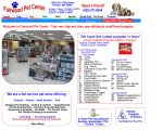 Fairwood Pet Center - Renton, WA