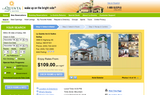 Holiday Inn Express Hotel & Suites GALLUP EAST - Gallup, NM