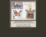 Somers Day Spa & Hair Salon - Somers, CT