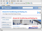 Airwest Air Conditioning and Heating Inc - Anaheim, CA