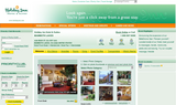 Holiday Inn Hotel & Suites Mammoth Lakes - Mammoth Lakes, CA