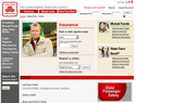 State Farm Insurance - Glenville, WV