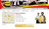 Midas Auto Service Experts - Saint Petersburg, FL