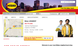 Midas Auto Svc Experts - Longmont, CO
