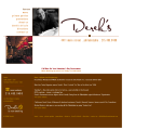 Derek's Restaurant Group - Philadelphia, PA