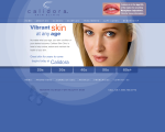 Calidora Skin Clinic Downtown - Seattle, WA