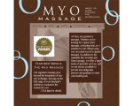 Myo Massage - Austin, TX