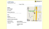 J & M Towing - Norco, CA
