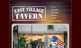East Village Tavern - New York, NY