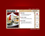 Miyako Japanese Restaurant & Sushi Bar - Houston, TX