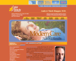 Andrew Mark Klapper, M.D. - Outer Beauty - Staten Island, NY