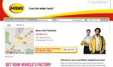 Midas Auto Svc Experts - Chattanooga, TN