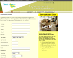 ServiceMaster Clean - Oberlin, OH