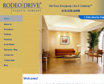 Rodeo Drive Plastic Surgery - Beverly Hills, CA