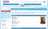 American Family Insurance - Yolawnda Edge - Chicago, IL