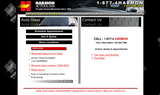 Harmon Auto Glass - Burnsville, MN