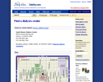 Dillingham, Mark Allan, Md - Da Vita South Denver Dialysis - Denver, CO
