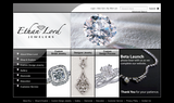 Ethan Lord Jewelers - Chicago, IL