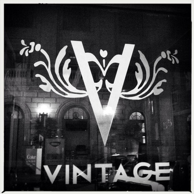 Vintage Hair Gallery - Atlanta, GA