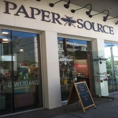 paper source pasadena Welcome to astro paper & envelopes quality paper products shop paper shop  by shop by paper shop now shop by envelopes shop now shop by colors.