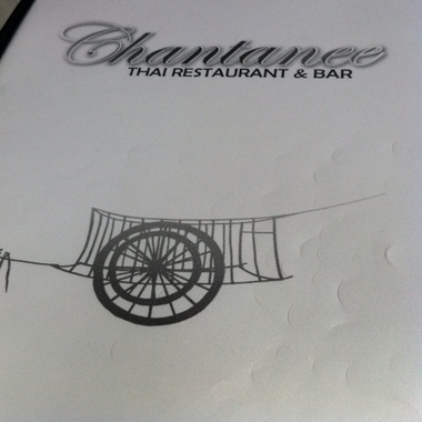 Chantanee Thai Restaurant & Naga Cocktail Bar - Bellevue, WA