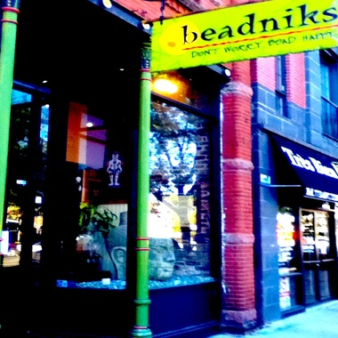 Beadniks - Chicago, IL