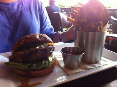 Firkin And Pheasant In Chicago Il 60614 Citysearch