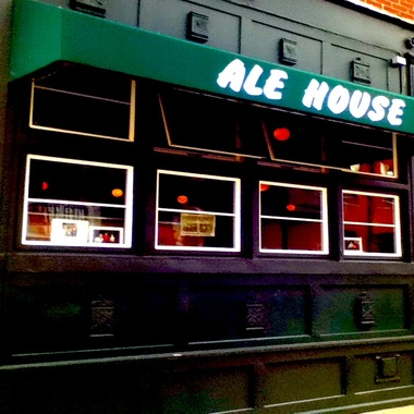 Old Town Ale House - Chicago, IL