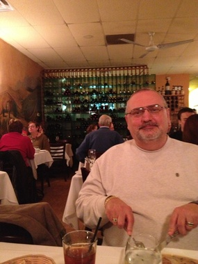 Chianti Ristorante & Wine Bar - Englewood, CO
