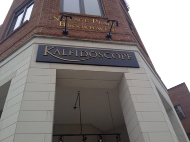 Kaleidoscope Bistro and Pub - Brookhaven, GA