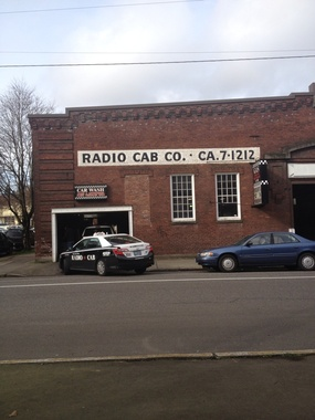 radio cab business 2016-8-2 which cab service has the better business model, meru cabs or  run your entire business with 40  this has the best business model any cab service have instead.