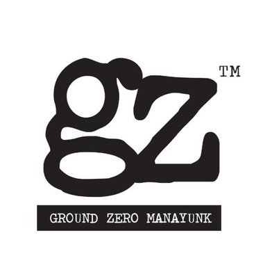 Ground Zero Hair Salon - Philadelphia, PA