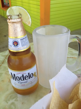 La Sierra Mexican Grill - Dundee, OR