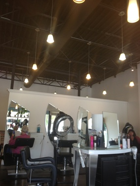 Armin Salon & Spa - Miami, FL