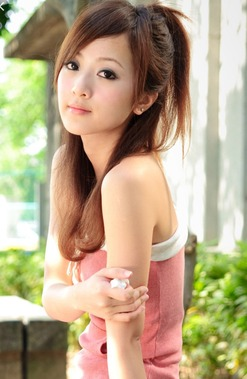 ludington asian personals Ludington's best 100% free asian online dating site meet cute asian singles in michigan with our free ludington asian dating service loads of single asian men and women are looking for their match on the internet's best website for meeting asians in ludington.