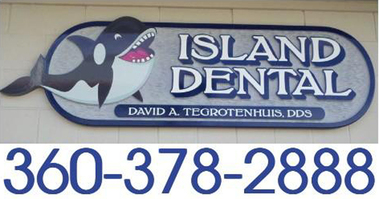 Island Dental LLC - Friday Harbor, WA