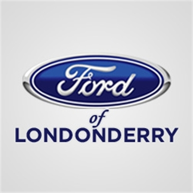 Ford of Londonderry - Londonderry, NH