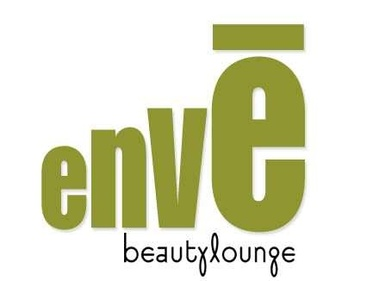 Enve Beauty Lounge - New York, NY