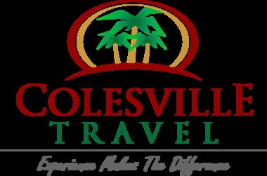 Colesville Travel - Silver Spring, MD