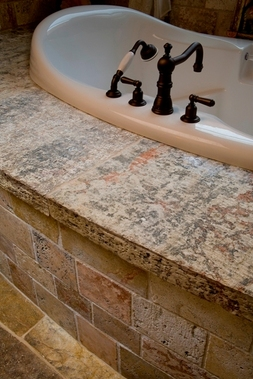 Neolithic Design - West Hollywood, CA
