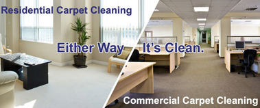 R&R Carpet Cleaning - Houston, TX