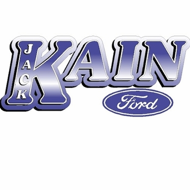 Jack Kain Ford - Versailles, KY