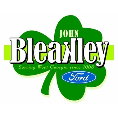 John Bleakley Ford - Lithia Springs, GA