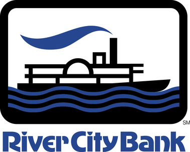 River City Bank - Elk Grove, CA