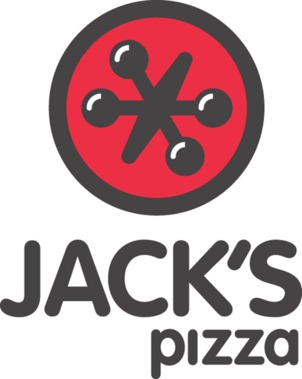 Jack's Pizza - Greenwood, IN